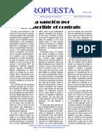 166 SANCIÓN POR NO SUSCRIBIR CONTRATO.pdf