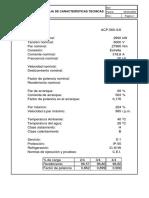 Doc Motor Indar ACP-560-X6.pdf