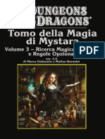 Mystara - Tomo della Magia di Mystara - Vol3.pdf