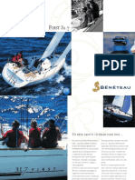 sn_Beneteau_First_31.7_Brochure