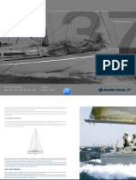 sn_Grand_Soleil__37_Brochure NO J&J !!!.pdf