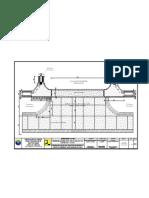 Mf2-5..Detail Ridgit Jalan Masuk Perkantoran