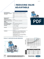 Technical-Guide-Tomson-Pressure-Reducing-Valve-Straight-Adjustable-500Kpa
