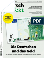 deutsch_perfekt_2019_05.pdf