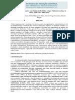 4719-12741-1-PB.pdf