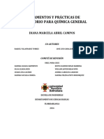 FundamentosPracticasLaboratorioQuimica (1).pdf
