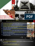 05 Pancasila-yudhi-1.pptx