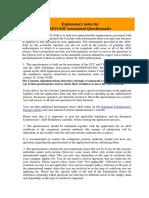 aeo_self_assessment_explanatory_en.pdf