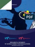 itff world-world-tennis-tour-regulations-revised-augg-2018.pdf