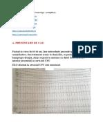 neurotema (1).docx