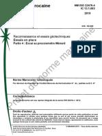 13.1.083-ISO-22476-4.pdf