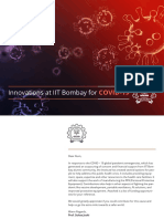 IITB_COVID 19 Appeal_08.06.2020