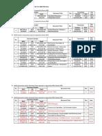 HVAC Document Record (004)