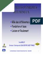 46d0d005016b3e5_file.pdf