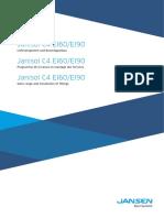Bestellkatalog_Janisol-C4-EI60_EI90-Brandschutztueren-Verglasungen_de_fr_en.pdf