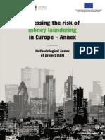 Assessing_the_Risk_of_Money_Laundering_i.pdf