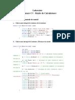 NetworkProgrammingFull