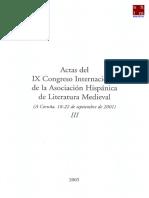 Dialnet-OSertaoDoFazdeconta-1414876.pdf