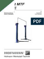 duolift MTF 3000-E_11.02