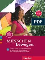 mafiadoc.com_menschen-b1_59c0c6aa1723ddbda5683cb2.pdf