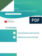 Pemutakhiran Sistem Dapodik 2020-2021_by-LINDU$