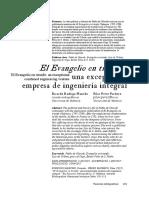 Dialnet-ElEvangelioEnTriunfo-6029029