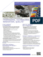 Licence-professionnelle-fromagerie-technologie-innovation-qualite