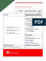 Planificación y Gestión de Proyectos Informáticos.pdf
