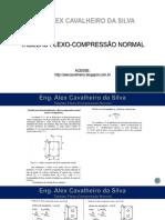 FLEXO COMPRESSÃO NORMAL.pdf
