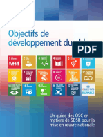 sdg_a_srhr_guide_to_national_implementation_french_web