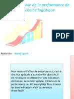294060617-Suivi-de-Performances-Logistique.pdf
