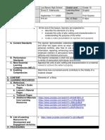 LE.pdf