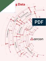 ARCON Protecting Data Survey Report 2017.pdf