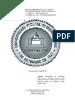 2010 Democracia e Processo Decisorio Terceiro Trabalho (1)