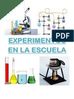 2 EXPERIMENTOS EN LA ESCUELA  (2)