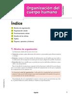 ByG_U01_contenidos.pdf