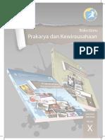 K10_BG_Prakarya.pdf