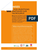 fiche-interassos-antirejets-tacrolimus.pdf