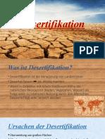Desertifikation.pptx