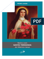 Retiro com Santa Teresinha do Menino Jesus (2).pdf