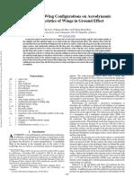 1.46703.pdf