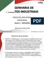 Processo_siderurgia_redução_1