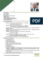 CV-DH-PDF