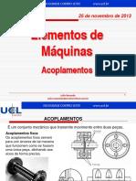 Aula_acoplamentos.pdf