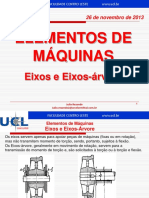 Aula_eixos_árvores.pdf