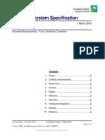 4-Way Diverter Valve.pdf