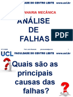 Aula_unid_1_2_sala_de_aula