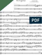 07-  2º clarinete.pdf
