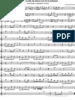 27 - sax-alto SOLO.pdf