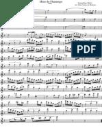 05 - clarinete repiano.pdf